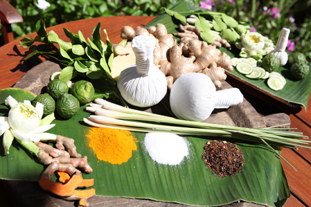 PBK_Academy_Discover_the_Secrets_of_Thai_Herbs_06small.jpg