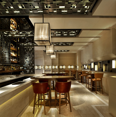 02.The_St._Regis_Bangkok_Jojo_Bar.jpg