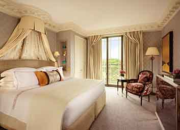 The Dorchester- Park Suite Master Bedroom (610) low res_1.jpg
