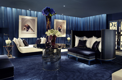 The_Dorchester_Spa_Relaxation_room144klein.jpg