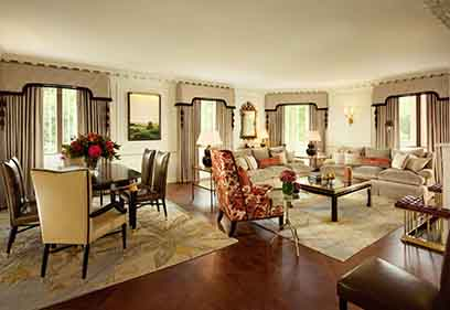 The_Dorchester___Dorchester_Suite_Sitting_Room_Landscape__418__Low_Res.jpg