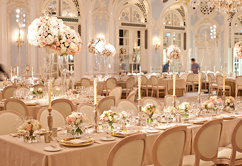 Ballroom_Wedding_Images_by_Catherine_Mead_026.jpg