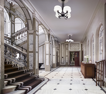 Rosewood_London_Grand_Marble_Staircase_1klein.jpg